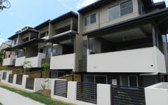16/10-12 Flinders Street, West Gladstone QLD