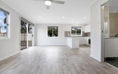 71A Trafalgar Ave, Woy Woy NSW