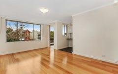 1/474 Darling Street, Balmain NSW