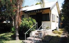 50 Kilpa Road, Wyongah NSW