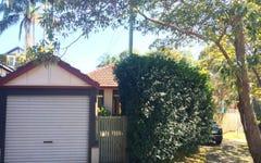 26 Grandview Street, Naremburn NSW