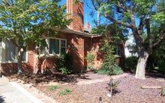 3 Wallace Avenue, Flora Hill VIC