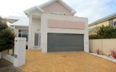 1/141 Hutton Road, The Entrance North NSW