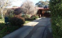 30 Sauvignon Drive, Corowa NSW