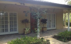 192 Excelsior Ave, Castle Hill NSW