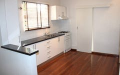 67a Merton Street, Balmain NSW