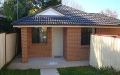 69A Gipps Street, Smithfield NSW