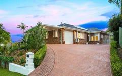 193 Madagascar Street, Kings Park NSW