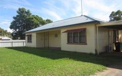 38 Merilba Street, Nyngan NSW
