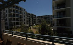 315/5 Stromboli Strait, Wentworth Point NSW