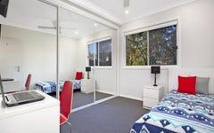 Room 3/37 Moore Street, Birmingham Gardens NSW