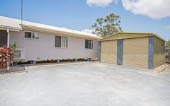 31B HAMILTON STREET,, North Mackay QLD