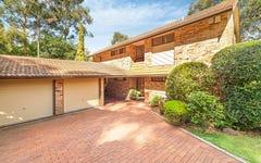 36 Azalea Grove, Pennant Hills NSW