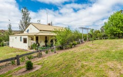 115 Trickeys Lane, Drummond VIC