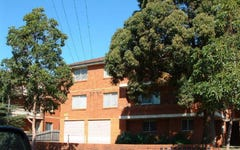 6/50 Fourth Ave, Campsie NSW