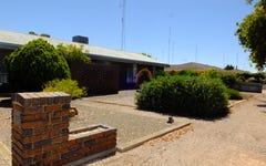 1 Nankivell Street, Moonta Bay SA