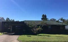 11 Dobell Ave, Collingwood Park QLD
