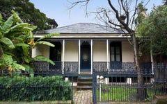 19A Westmoreland Street, Glebe NSW