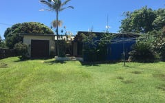 3 Hellwege Street, Hay Point QLD