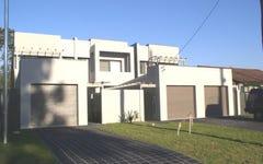 98A Cumberland Road, Ingleburn NSW