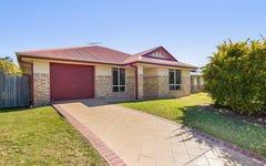 23 Tone Drive, Collingwood Park QLD