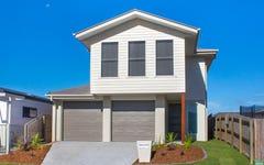 3 Bluestone Drive, Logan Reserve QLD