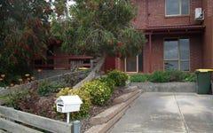39 Kurnabinna Terrace, Hallett Cove SA
