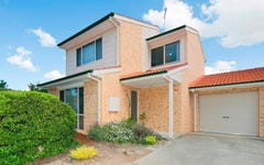 1/166 Clive Steel Avenue, Monash ACT