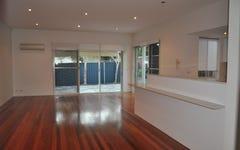 2/38 Melford Street, Hurlstone Park NSW