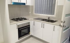 156A Marion St, Bankstown NSW