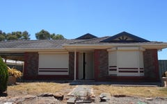 18 Willowbrook Place, Paralowie SA