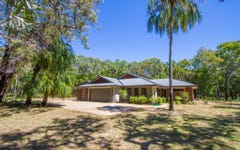 38 Bloodwood Avenue, Agnes Water QLD