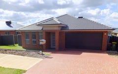 183 Koscuizko Road, Thurgoona NSW