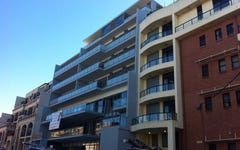 7-11 Hogben Street, Kogarah NSW