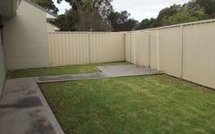 3/6a Koona Street, Albion Park Rail NSW
