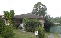9 Deakin Crescent, Taree NSW