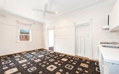 1a/360 Catherine Street, Lilyfield NSW
