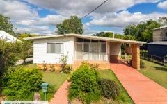 3 Galah Street, Rocklea QLD