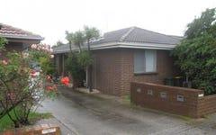 3/569 Pascoe Vale Road, Oak Park VIC