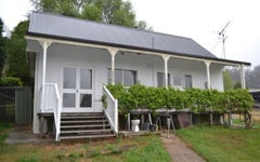 1760 Tourist Road, East Kangaloon NSW
