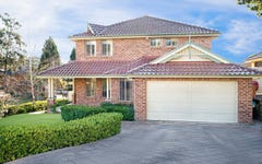 31 Robert Road, Cherrybrook NSW