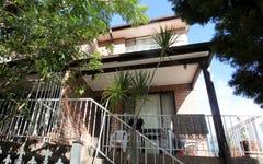 7/25-29 O'Connell Street, Parramatta NSW