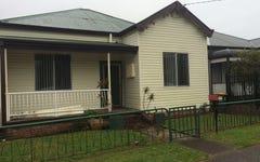 202 Denison Street, Hamilton NSW