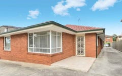 2/19 Platts Ave, Belmore NSW