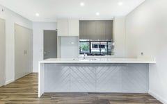 307/25 Rothschild Avenue, Rosebery NSW
