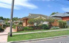 1/2-4 Third Avenue, Gymea Bay NSW