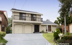 4 Elayne Place, Guildford NSW