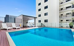 216/330 Sturt Street, Townsville City QLD