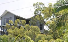1/5 Glamis Ct, Castle Hill QLD