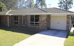 46 Copperfield Drive, Eagleby QLD